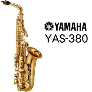 YAS380